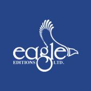 www.eagle-editions.com