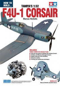 EagleCals #151-32 F4U 1 Part 2-1691