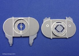RB-P24007 1/24 Hawker Typhoon Radiators-0